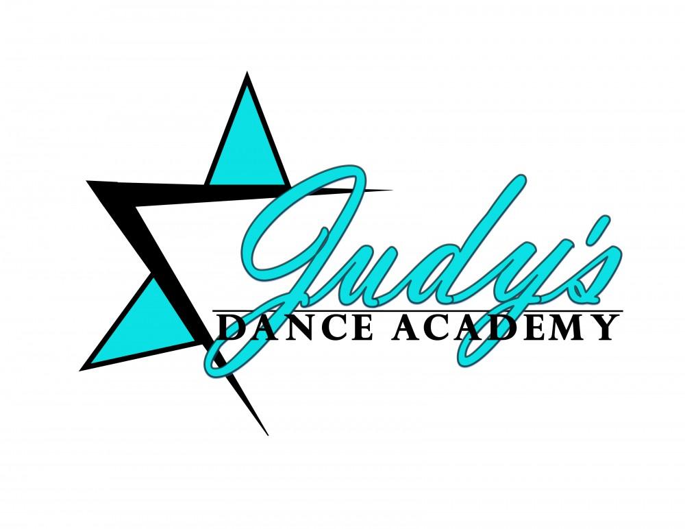 Ballet, pointe, tap, jazz, hip hop, combination, contemporary